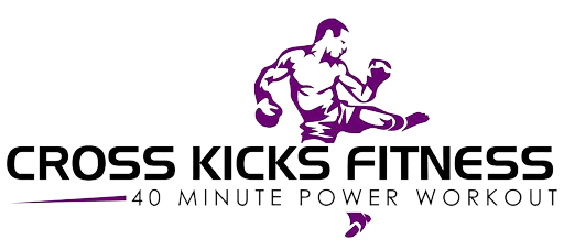 Cross Kicks Fitness